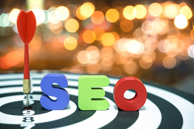 seo company in hyderabad