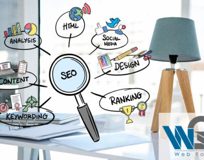 Best SEO Consultant Services in Hyderabad