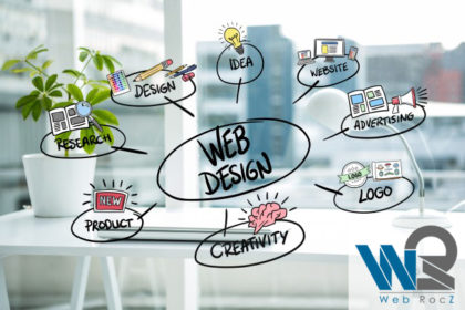 website development company in hyderabad