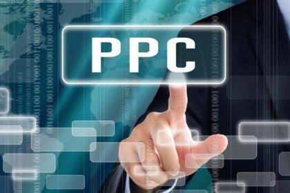 ppc services in hyderabad